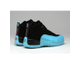 "Air Jordan 12 Retro ""Gamma Blue"" (41-46)"