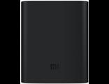 Портативное зарядное Xiaomi 10400 Black