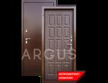 argus-teplo-termorazryv