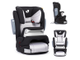 Joie Trillo Shield IsoFix цвет Cyberspace