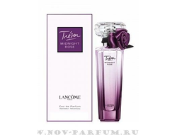 "Lancome ""Tresor Midnight Rose"", 75ml"