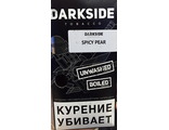 DarkSide - Spicy Pear (Medium, 250г)