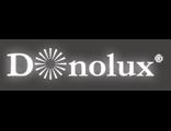 Светильники Donolux