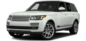 Шумоизоляция Land Rover Range Rover Vogue / Ленд Ровер Рендж Ровер Вог