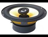 Автомобильные колонки 16.5 см Audio System CO-165