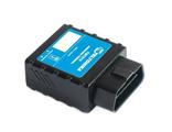 Автомобильный GPS трекер Teltonika FM1010 с OBD II (GPS/ГЛОНАСС)
