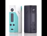 Мод Wismec Reuleaux RX 200W kit Mod
