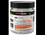 Pureprotein BCAA в капсулах, 200 Капс. купить за 699 руб.