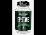 Дизайнерский стероид EPISTANE