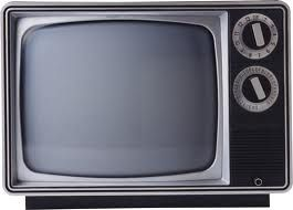 Ремонт телевизора Костанай  +7(7142)39-2371 +7(777)99-88-000