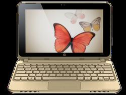 HP Mini 210-1099ER