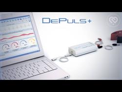 DePuls+ - Инновационное устройство для определения состояния органов и систем человека