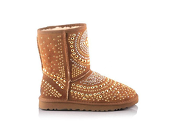 Ugg Jimmy Choo