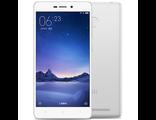 Смартфон Redmi 3S 2 gb RAM/16 gb ROM silver