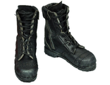 Ботинки (DAM 78028)