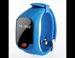 Часы GPS трекер Kareme PT01