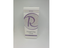 Renew Whitening Depigmeting cream  50 ml