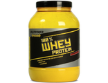 100% Whey Protein Professional 2250
