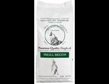 SMALL BREED ADULT, Безглютеновый рацион для взрослых собак мелких пород с нормальным уровнем активности, 27/18, 4 кг