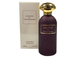 CLEAR WOOD EDP 100ML