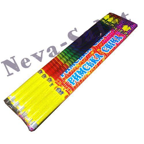 Бенгальские огни - Интернет магазин фейерверков