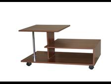 zhurnal'nyj stol-9