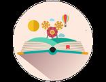 Заказать ПРИГЛАСИТЕЛЬНЫЙ БИЛЕТ в Цветочный web-Университет