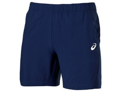 Шорты Asics Club Woven Short 7in