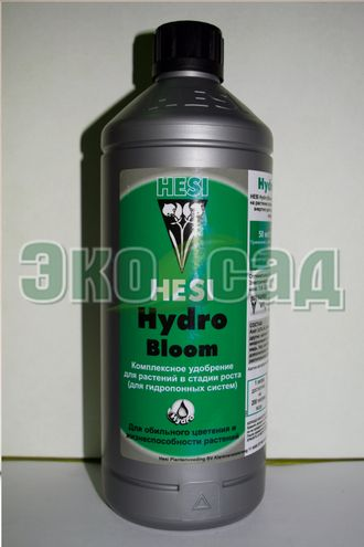 Hydro Bloom 1 L