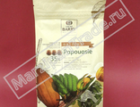 Молочный шоколад Papouasie 35%,  Cacao Barry Origine