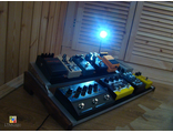 LT-Board Titanium