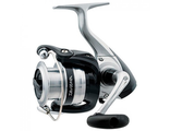 Катушка Daiwa StrikeForce E 1500A UL