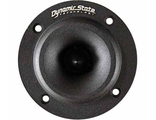 Dynamic State NT-8.1NEO