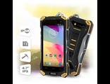 Защищенный смартфон Ginzzu RS94 DUAL
