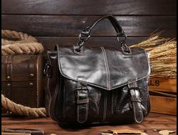 Мужская сумка Business