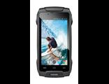 Защищенный смартфон Evolveo Strongphone Q8 LTE 4G (ЧЕХИЯ)