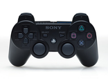 геймпад Sony Playstation 3 Dual Shock