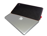 Сумка PRESTIGIO Sleeve for Macbook, Nylon, 15,4""