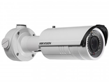 IP камера HikVision DS-2CD2622FWD-IZS (Уличная, 2 МП(1920?1080), 2.8мм-12мм, Zoom, ИК-30 м, 25 кадр/с, IP67, PoE)