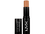 Стик Mineral STICK FOUNDATION NYX 05
