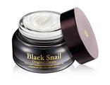 Крем для лица улиточный Secret Key Black Snail Original Cream 50ml