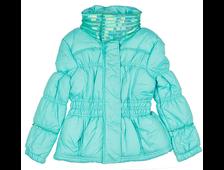 Куртка для девочки V024
