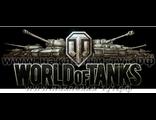 Наклейка WORLD of TANKS на авто Ворлд оф танкс, wot наклейки 50 р. Интернет-магазин виниловых знаков
