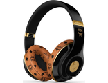 Beats Studio Wireless  MCM Edition (Беспроводные)