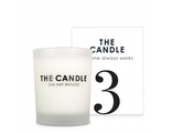 The Candle №3 - this one always works