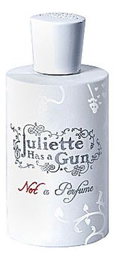 Juliette has a Gun Not a Perfume 100ml