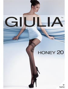HONEY 1  Giulia