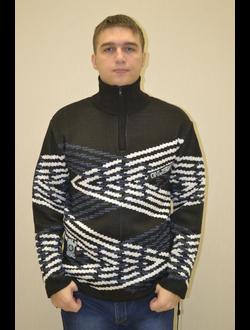 """Молодежный свитер Модель 650 """"Стрела"""""""