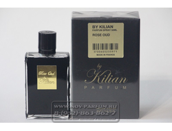 Kilian Rose Oud 50ml