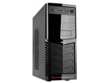 Системный блок Office AMD A4 4000/A58/DDR3 4Gb/250Gb